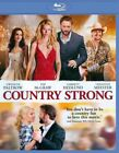 3+CENT+Blu-ray+-+Country+Strong+.+.+.+%2AFREE+Shipping+on+any+4+Blu-rays%2A