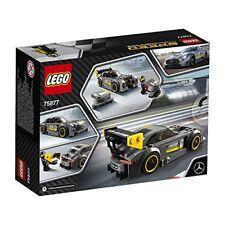 Sets complets Lego constructions enfants