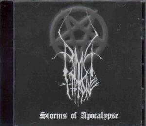BLOODTHRONE-STORMS OF APOCALYPSE-disciples of mockery-beyond deth-neptune