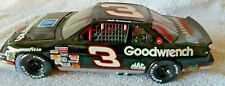 #3 Dale Earnhardt Goodwrench Chevrolet Lumina Die Cast