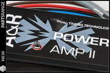A&R Amp anticipo ritardato igntion Power pre amplificatore ROVER V8 3.5 3.9 4.0 4.6 RPI