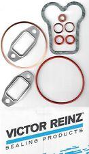 Dichtsatz je Zylinder Zylinderkopfdichtung für Fendt F 231 GT F231 F231GT, D308