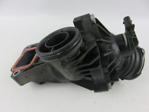 THERMOSTAT COOLING WATER HOUSING  MERCEDES BENZ M276 GLE GLK E C 3.5L   SM01430