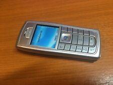 Nokia 6230i Mobile Phone - Original Phone - Easy Use - Sim Free  #4