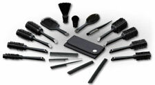 GHD CERAMIC NATURAL BRISTLE PADDLE DETANGLING COMB & BRUSHES ALL SIZES AVAILABLE