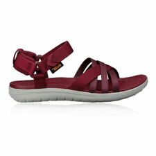 Teva Synthetic Casual Shoes for Women