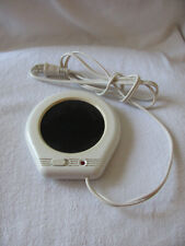 Electric Candle Warmer/Melter Fits Most Candles up to 16 oz