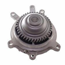 Water Pump for 2001 - 2005 Chevrolet / GMC 6.6L Duramax Diesel LB7 LLY 97216136