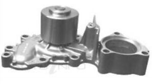 WATER PUMP FOR HOLDEN APOLLO 3.0I JM (1993-1995)