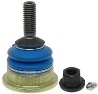 Raybestos 500-1160 Suspension Ball Joint-Professional Grade Front Upper