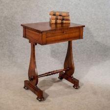 original antique desks for sale ebay rh ebay co uk