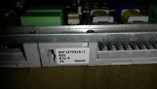 Ericsson  ROF 157 5018 1 R2G Module Card used  15750181 157 5018/1 NEW