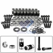 13702-KIT Rocker Arms Trunion Kit for Chevrolet LS 4.8 5.3 5.7 6.0 6.2