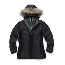 Scruffs Women's Expedition Jacket (All Sizes) Winter Coat Double Layer