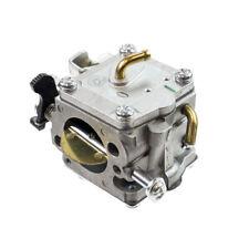 Husqvarna 581100701 Carburetor Assembly Craftsman 362 365 XP 371 372 372 XP