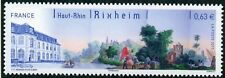STAMP / TIMBRE FRANCE  N° 4744 ** RIXHEIM
