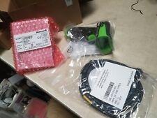 Honeywell 1902gsr USB Barcode Scanner Kit 1902GSR-2USB-5BF New!