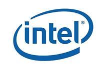 Xeon X5670 2.9GHz 12Mb Cache SKT 1366 SLBV7