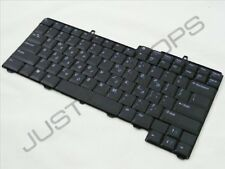 New Genuine Dell Inspiron 1300 B120 Greek Keyboard Ellinas Pliktrologio 0TD466