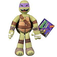 Teenage Mutant Ninja Turtles - 24cm Sling Shouts Donatello - Brand New - 95522