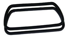Empi Vw Type 1 8868 C-Channel Valve Cover Gaskets Beetle