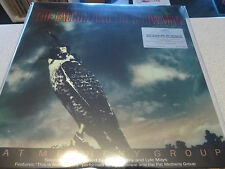 OST - The Falcon And The Snowman - num.col.180g LP audiophile Vinyl -David Bowie