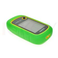 Protect Green Case for Handheld Hiking GPS Garmin eTrex 10 20 30 10x 20x 30x