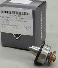International 1842130C1 1842130C3  Flow Control Thermostat - New