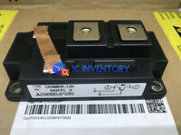1PCS MITSUBISHI CM300HA-12H Module Supply 100% Best Service Quality Guarantee