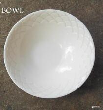 """Arcopal Set of 2 Soup Bowls Romane White 6 14"""""""