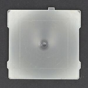 Zenza Bronica Focusing Screen Split Image for SQ SQ-A SQ-Am SQ-Ai SQ-B (1)