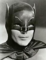 A3 SIZE - Adam West As Batman 1960s US TV Series  GIFT/WALL DECOR ART POSTER