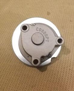 CLASSIC MINI OIL PUMP NEW FITS 850 / 998 / 1098 - PIN DRIVE - CO600 / GLP142