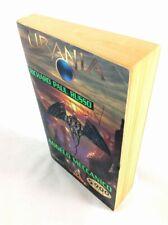 Urania  ANGELO MECCANICO N°1351 1998 Richard Paul Russo Mondadori 1°Ed.