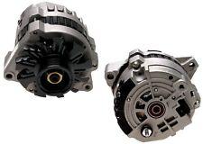 ACDelco 321-312 10463014 GM OEM Remanufactured Alternator - 100 Amp - CS130