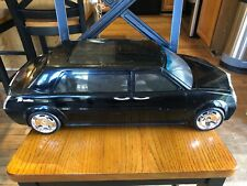 2003 Mga Bratz - Formal Funk F.M. Radio Limo Limousine Tested Works Great Rare