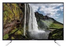 """Televisor Panasonic Tx32ds3252e 32"""" Led HD"""