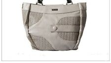 MICHE-DEMI -   ** DEVANEE ** ( NEW IN BAG)  NEVER USED,  ** SMOKE FREE HOME  **