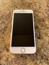 Apple iPhone 7 - 256GB - Rose Gold (Verizon) A1660 (CDMA + GSM) Great Condition!