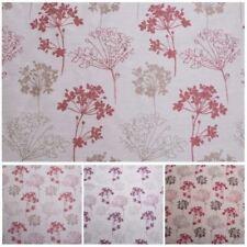 """Viscose Flowers & Plants 46 - 59"""" Craft Fabrics"""