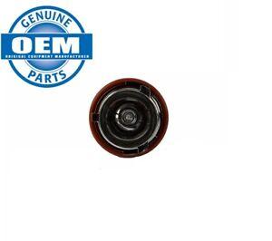 Fits BMW E53 E65 E66 530xi 550i 750i 750Li X5 2 Parking Light Bulbs 63126929309
