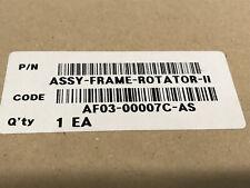 Bixolon Assembly Frame Rotator AF03-00007C-AS SRP-275III