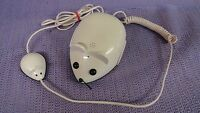 Telephone corded  Mouse Shaped from Radio shack fun animal phone fun