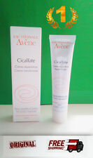 AVENE Cicalfate Repair Cream  -  Antibacterial 40ml