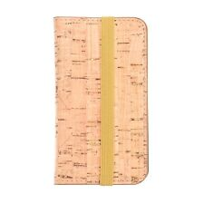 J.Crew Cork Wallet Case For IPhone 4/4 S