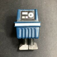 Vintage Star Wars Power Droid 1978 Hong Kong Complete Kenner Gonk NO REPRO