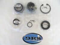 Chain Case Bearing & Seal Kit Polaris Indy 500 / Classic / SKS / SP 1992