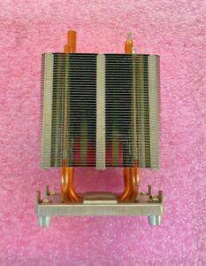 DELL fd841 CPU Heatsink Precision 690 / T7400 Workstation with screws CN-0FD841