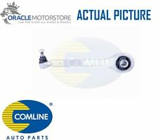 NEW COMLINE FRONT LEFT LOWER FRONT TRACK CONTROL ARM WISHBONE OE QUALITY CCA1134