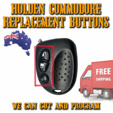 Holden Commodore-Clubsport Replacement Buttons - VS-VR-VT-VX-VY-VZ-WM
